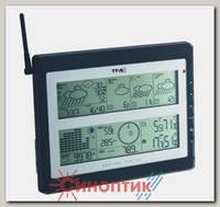 TFA 35.1100 цифровая метеостанция с радиодатчиком