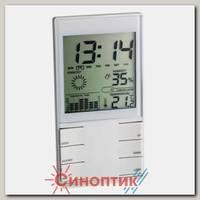 TFA 35.1102.02 беспроводная метеостанция