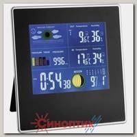 TFA 35.1126 цифровая метеостанция с радиодатчиком