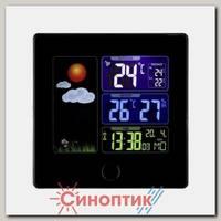 TFA 35.1133.01 беспроводная метеостанция