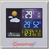 TFA 35.1133.02 электронная метеостанция