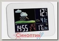 TFA 35.1136.02 цифровая метеостанция с радиодатчиком