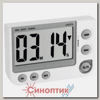 TFA 38.2024 электронный таймер