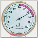 TFA 40.1011 термометр для сауны
