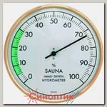TFA 40.1012 гигрометр для сауны