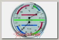 TFA 40.1013 термометр для сауны