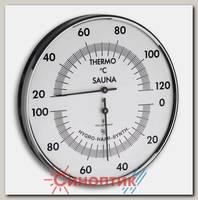 TFA 40.1032 термогигрометр для сауны