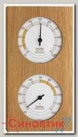 TFA 40.1052.01 термогигрометр для сауны