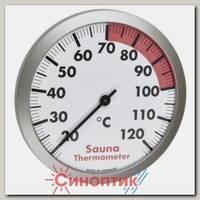 TFA 40.1053.50 термометр для сауны
