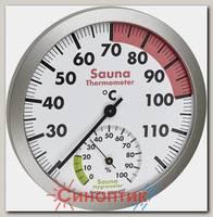 TFA 40.1055.50 термогигрометр для сауны