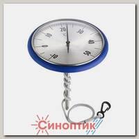 TFA 40.2005 термометр для бассейна