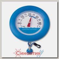 TFA 40.2007 термометр для бассейна