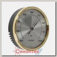 TFA 44.1001 высокотемпературный термометр