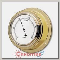 TFA 44.1009 термометр