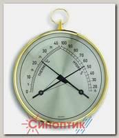 TFA 45.2005 термогигрометр аналоговый
