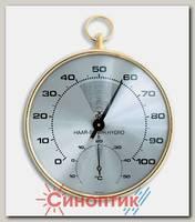 TFA 45.2007 термогигрометр аналоговый