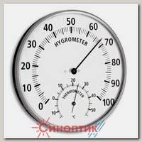 TFA 45.2019 термогигрометр