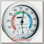 TFA 45.2028 термогигрометр