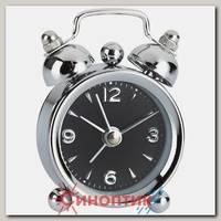 TFA 60.1000.01 часы-будильник