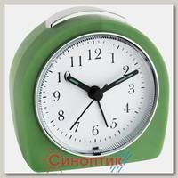 TFA 60.1021.04 часы-будильник механические