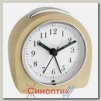 TFA 60.1021.09 механические часы