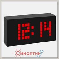 TFA 60.2508 часы без проекции
