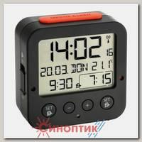 TFA 60.2528.01 часы без проекции