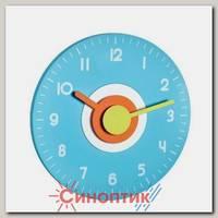 TFA 60.3015.06 часы без проекции