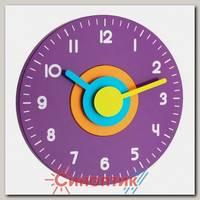 TFA 60.3015.11 часы без проекции