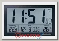 TFA 60.4510.01 часы без проекции