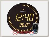 Uniel BV-10Y (UTL-10Y) часы без проекции