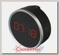 Uniel UTP-49YKx электронные часы
