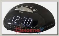 Uniel UTR-21WK настольные часы с радио