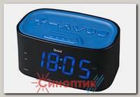 Uniel UTR-33BBK российские настольные часы