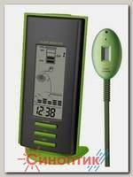 Uniel UTV-63 настольные часы с метеостанцией