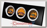 Uniel UTV-67 настольная метеостанция