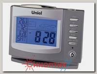 Uniel UTV-97 часы без проекции