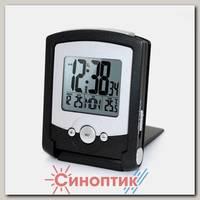 Wendox W2713-B часы без проекции