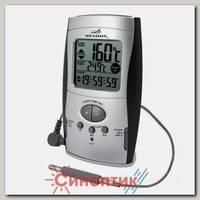 Wendox W3570-S технический термометр