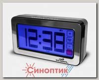 Wendox W39A9 White часы без проекции