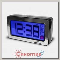 Wendox W39AL-B часы без проекции