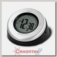 Wendox W4531-B часы без проекции