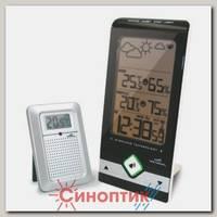 Wendox W9731+6726 цифровая метеостанция