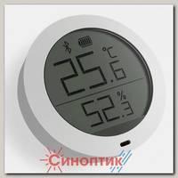 Xiaomi Mi Bluetooth temperature & Humid meter датчик температуры и влажности